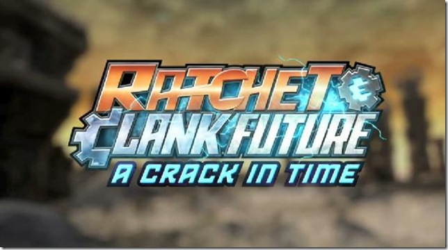 ratchet-and-clank-crack-in-time