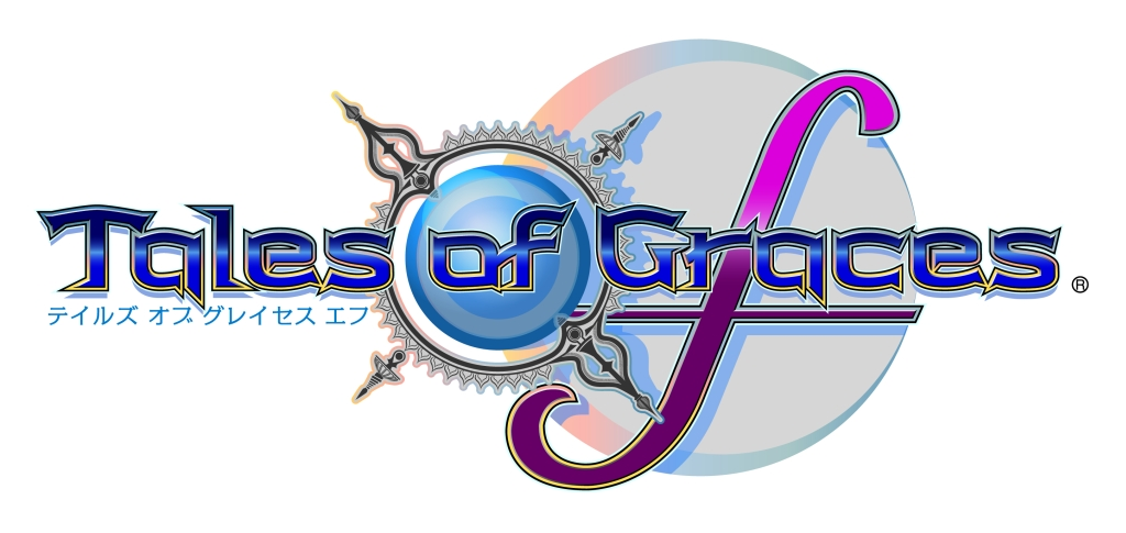Análise: Tales of Graces F