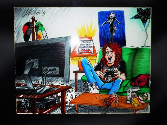 gamer_girl_by_rockleeisah-d56f9xh