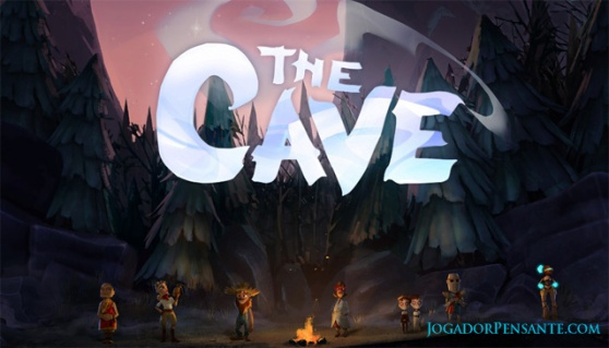 The-Cave-Logo