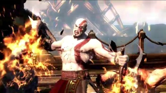 GodOfWarAscension-screenshot