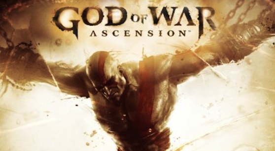 God+of+War+Ascension-Sony-TechSempre.com