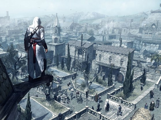 Assassins-creed_altair_survays_city