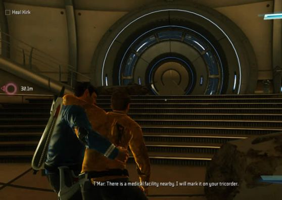 Star_Trek_video_game_Spock_carrying_Kirk