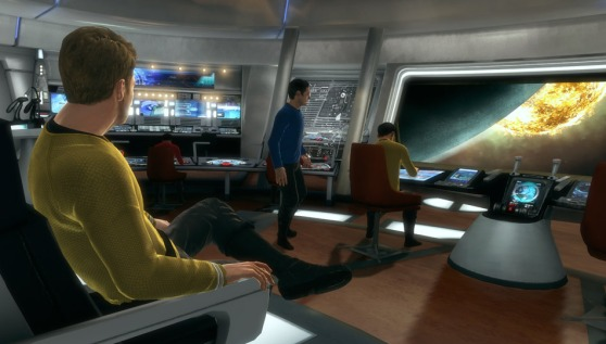 startrek-9jun2012-1