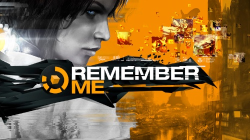 Remember-Me-Logo
