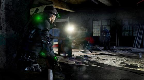 Splinter-Cell-Blacklist-Screenshot-01