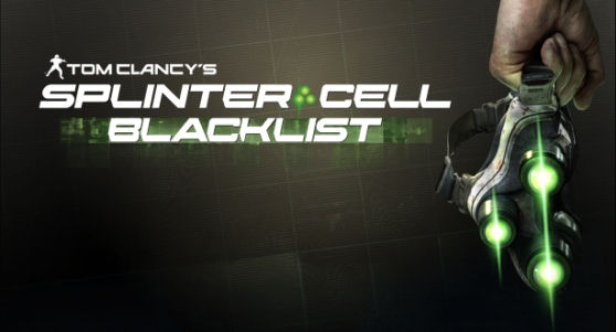 Tom-Clancys-Splinter-Cell-Blacklist-is-a-New-Anti-Iran-Video-Game