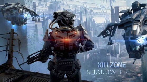 killzone-shadow-fall (1)