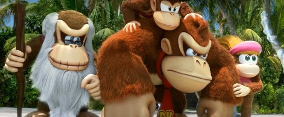 Donkey-Kong-Coutry-Tropical-Freeze-