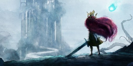 childoflight_artheader-596x300