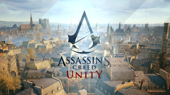 [Neto's Review] Assassin's Creed Unity 2014-11-11_00031