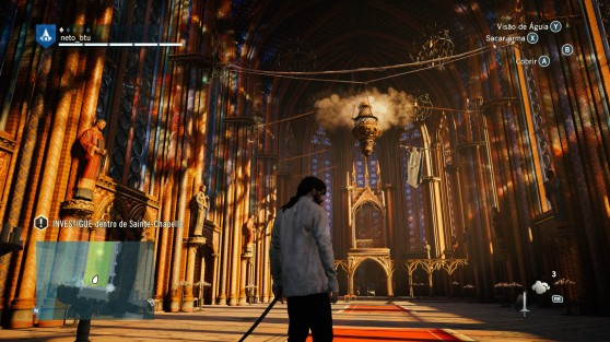 [Neto's Review] Assassin's Creed Unity 2014-11-11_00037