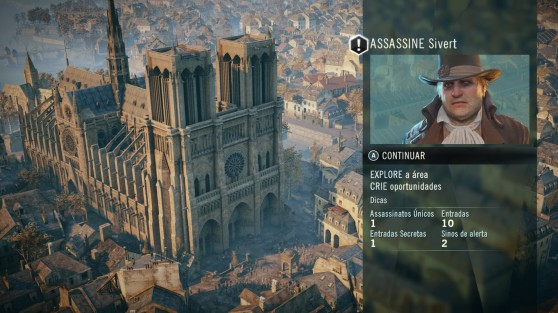 [Neto's Review] Assassin's Creed Unity 2014-11-11_00055