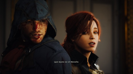 [Neto's Review] Assassin's Creed Unity 2014-11-15_00012