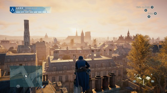 [Neto's Review] Assassin's Creed Unity 2014-11-15_00016