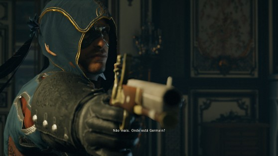 [Neto's Review] Assassin's Creed Unity 2014-11-26_00001