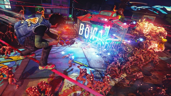 1399558875-sunset-overdrive-online-roman-candle