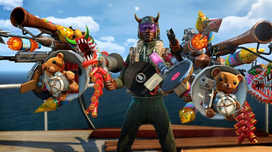 sunset_overdrive_review_arsenal.0