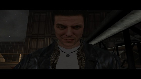 [Retroreview] Max Payne 2015-01-13_00012