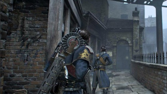 the-order-1886-playstation-4-ps4