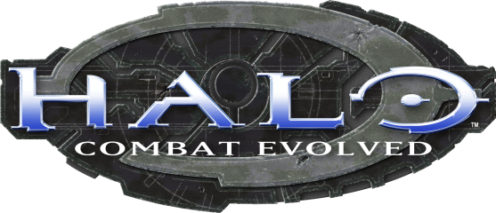 [Neto's Review] Halo: Combat Evolved Latest