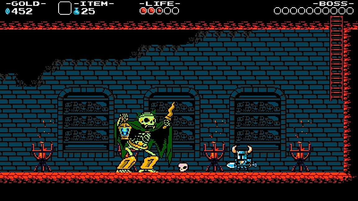 shovel-knight-playreplay3