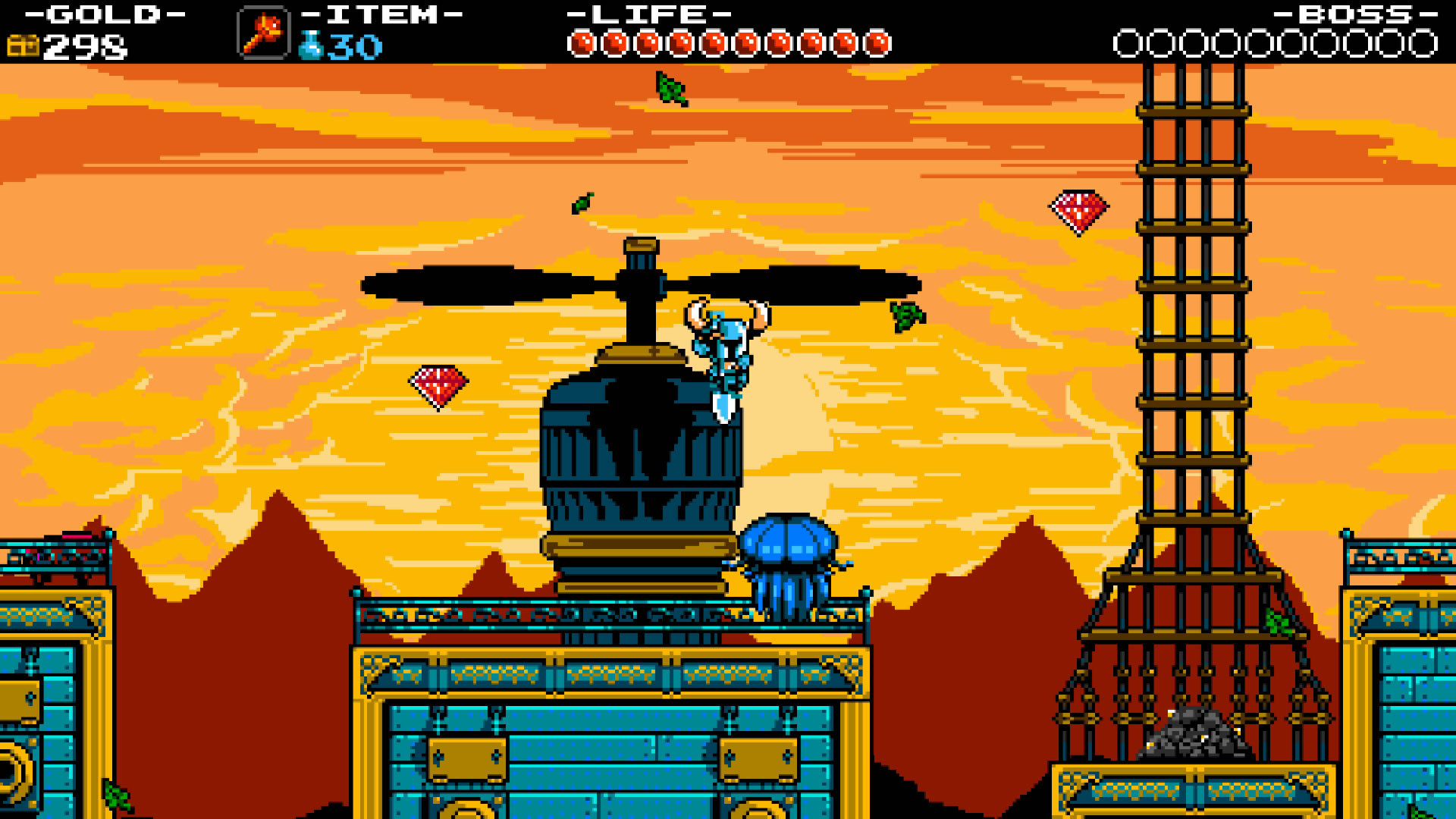 shovel-knight-screenshot-06-ps4-ps3-psv-us-20feb15