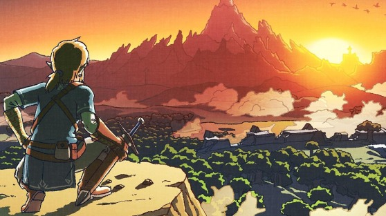zelda-breath-of-the-wild-impossible-to-100-percent-complete_n5w6
